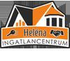 Helena Ingatlan Centrum